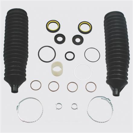 Reparo do Setor de Direção Hidráulica TRW Ducato Iveco Daily 2429