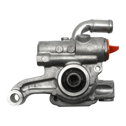 BOMBA HIDRAULICA CAPTIVA 3.6 V6 3188