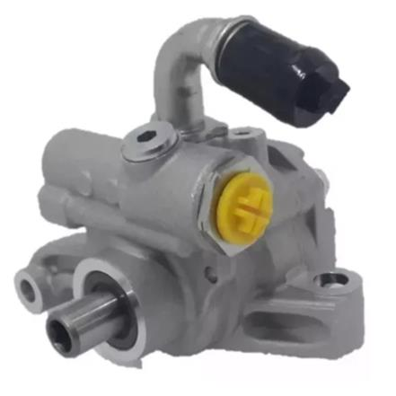 BOMBA HIDRAULICA CAPTIVA 3.6 V6 2760